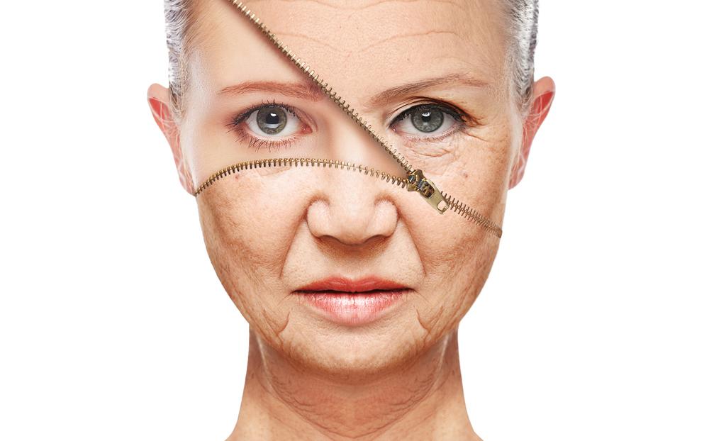 Comment traiter efficacement les signes de vieillissement de la peau