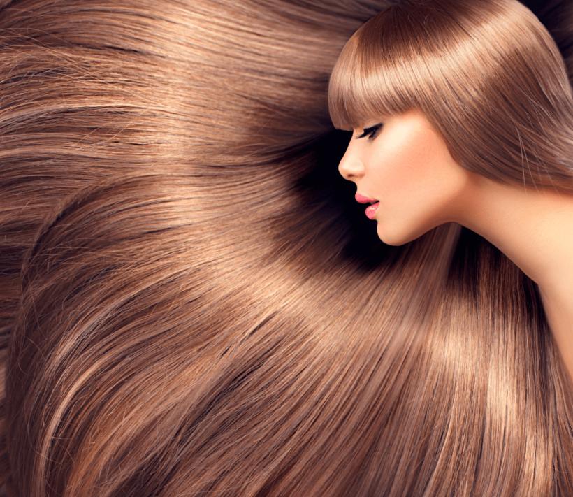 Causes et traitements de la perte de cheveux